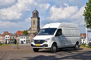 Maxxus Gesloten Cab-3-300×200