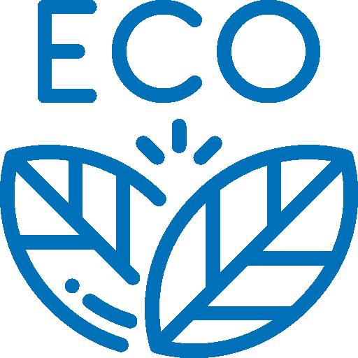 001-eco