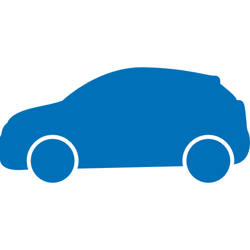 003-car-black-side-silhouette