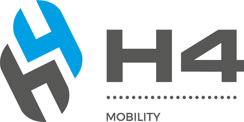 H4 Mobility